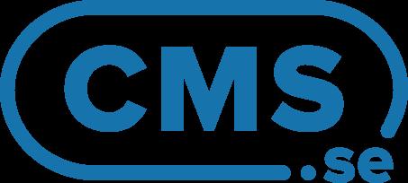 Connected CMS - Hemsidor, Sökmotorsoptimering, logotyper m.m. sedan 2011