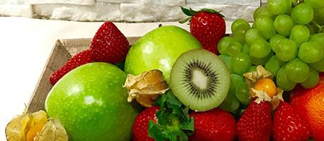Fruktexperten i Göteborg