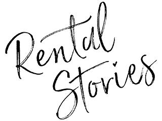 Rentalstories