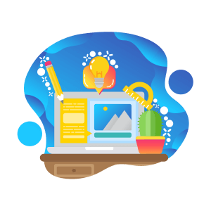 Hemsida, Wordpress (CMS 3.0)