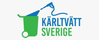 Kärltvätt Sverige AB