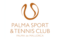 Palma Sport & Tennis Club