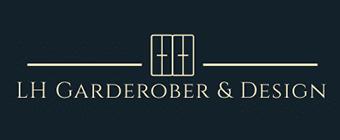 LH Garderober & Design