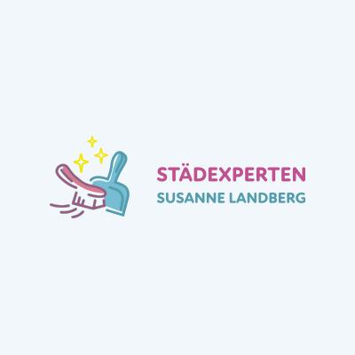 Städexperten Landberg – mångsidig städfirma i Stockholm