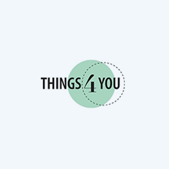 Things 4 You