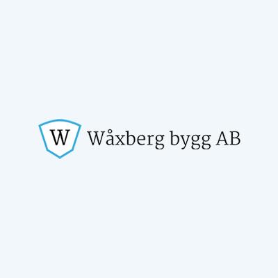Wåxberg Bygg AB – erfaren byggfirma i Kinnarumma